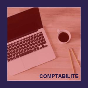 icone1comptabilite